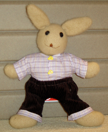 Bunny_all_dressed_up_2