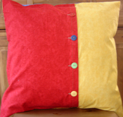 Mums_pillow_back_2_4