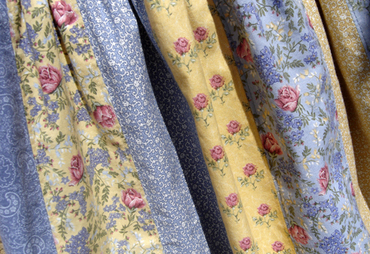 Bluesyellows_fabric_coming_along_1