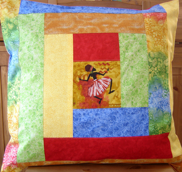 Mums_pillow_front_2