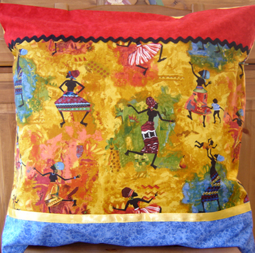 Mums_pillow_front
