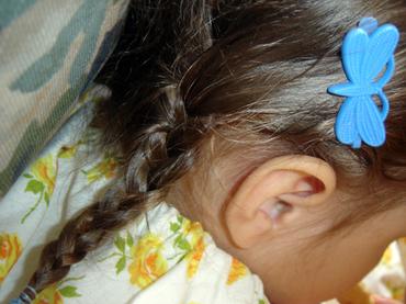 Laura_ingalls_hair