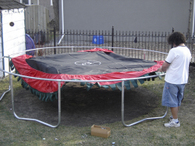 Trampoline_construction_3_2