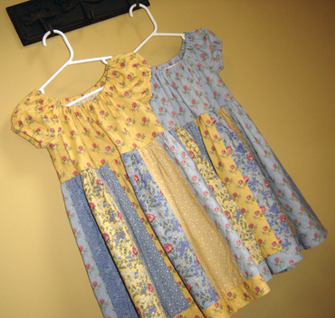 Yellow_blue_dresses_2