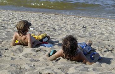 Beach_day_5