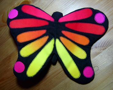 Prototype_butterfly