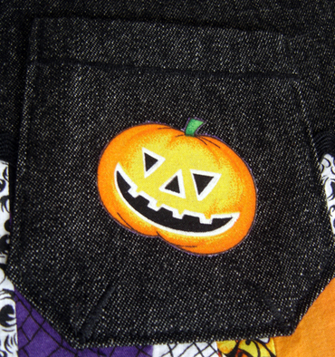 Spooky_wip_6
