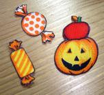 Spooky_wip_5_3