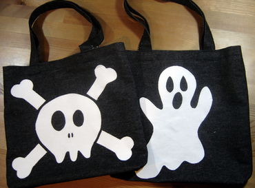 Halloween_tote_2
