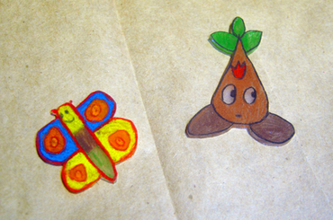 Shrinky_dinks_a