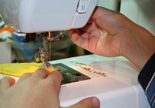 j-man sews