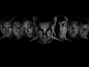 Star-trek-movie
